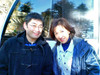Sn340160_edited