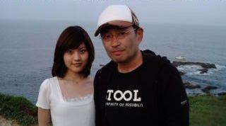 福永マリカの画像 p1_1